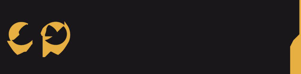 Institut für Bewusstseinsbildung Claudia Pinkl
